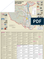Harta VN DJC