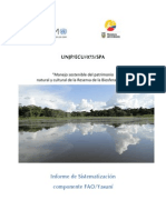 FAO PY Informe Sistematizacion Version Final.pdf