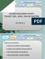 keanekaragamanhayatikel6-131212174755-phpapp02.pptx