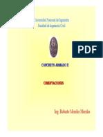 BUENO-CIMENTACIONES R. MORALES(UNI) CONCRETO II.pdf