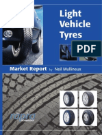 Mullineaux, Neil-Light Vehicle Tyres-iSmithers Rapra Publishing (2010-02-09).pdf