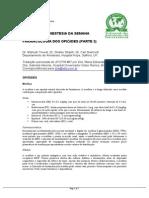 FARMACOLOGIA DOS OPIÓIDES_PARTE 2.PDF