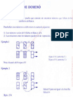 97117010 Test de Domino Ejercicios Resueltos Nxpowerlite