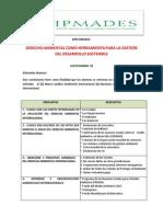 CUESTIONARIO N 2.docx