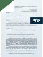 CompetenciaLinguisticaYExpresionEscritaEnESO-3176306