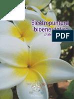 electropuntura-bioenergetica
