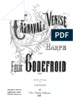 godefroid