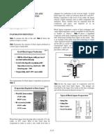 Tappi 3-1 Black liquor properties.pdf