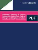 D057 Blended Learning FINAL WEB ONLY v2