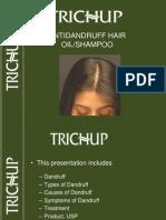 Trichupantidandruf 120403042514 Phpapp02 (1)