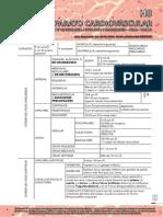 h8 - Aparato Cardiovascular 2013 53-60 Web