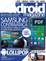 Android.mag.Diciem