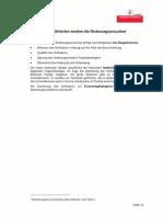 Ooe2020 Call2014 Ausschreibungsleitfaden Ffg Version1 Seite 12