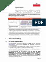 Ooe2020 Call2014 Ausschreibungsleitfaden Ffg Version1 Seite 16