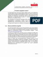 Ooe2020 Call2014 Ausschreibungsleitfaden Ffg Version1 Seite 15