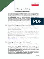 Ooe2020 Call2014 Ausschreibungsleitfaden Ffg Version1 Seite 19