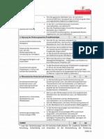 Ooe2020 Call2014 Ausschreibungsleitfaden Ffg Version1 Seite 14