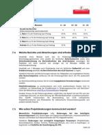 Ooe2020 Call2014 Ausschreibungsleitfaden Ffg Version1 Seite 20