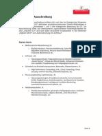 Ooe2020 Call2014 Ausschreibungsleitfaden Ffg Version1 Seite 06