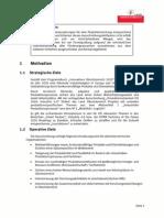 Ooe2020 Call2014 Ausschreibungsleitfaden Ffg Version1 Seite 05