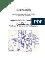 Material de referencia.doc