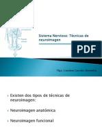5 tecnicas de neuroimagen.pdf