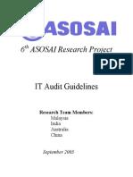 IT Audit.pdf