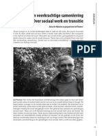 Oikos_56_Interview_veerkrachtige_samenleving1.pdf