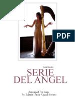 Resureccion Del Angel