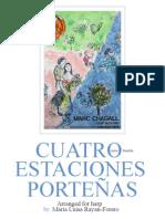 Otono_Porteno