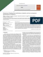 Al-MCM-41.PDF