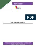 Colombia - reglamento_uniforme.pdf
