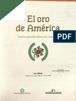 Historia Costarricense