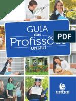 Guia Das Profissoes 2013