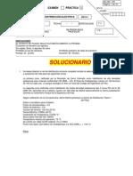 Solucionario Practica 02 2013_i