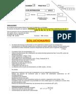 Solucionario Examen Final_ Redes Distribucion_2012_2 (1)