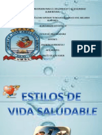 TRABAJO DE WILFREDO.pptx