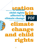 Education_Kit_on_Climate_Change_and_Child_Rights.pdf