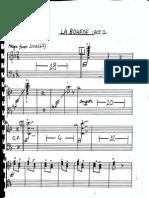 LaBohemeHarp5-1.pdf