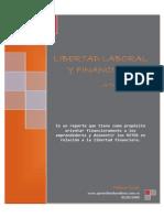 Libertad Laboral y Financiera PDF