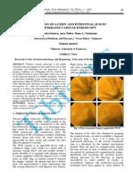 11-1-08-Ionescu.pdf