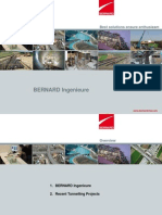 1.BERNARD_TUNNEL_PROJECTS_MAR11.ppt