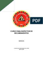 CURSO PARA INSPECTOR DE RECUBRIMIENTOS - MODULO 1.pdf