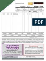 54207-000396568-93.pdf