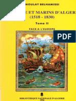 Marine Et Marin d'Alger 2