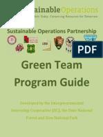 Green Team Program Guide PDF January 2015.pdf