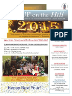 Newsletter January 2015.pdf