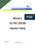 iso14001awarenesstraining-130918154648-phpapp02