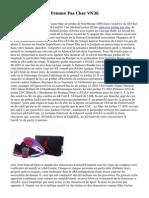 Nike Air Jordan 13 Femme Pas Cher VN36