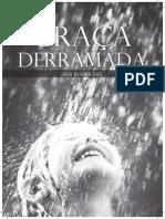 Graca Derramada.indd 1